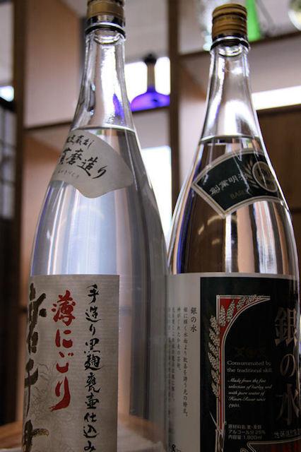 migakinigori-2.jpg