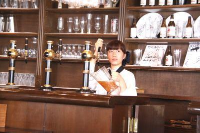 mojiko-jibi-ru-c.jpg