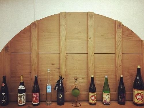 12 酒Xxxx.jpg