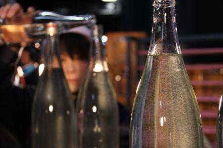 2011-2-11-hakaru.jpg