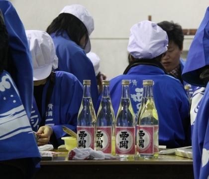 2011-2-11-haru.jpg
