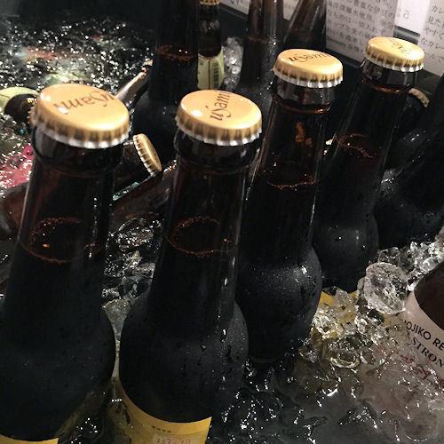 2016jibeer-beer-a.jpg