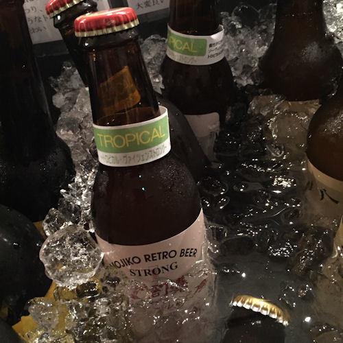 2016jibeer-beer-b.jpg