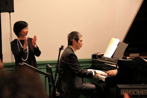 ピアノ500.jpg