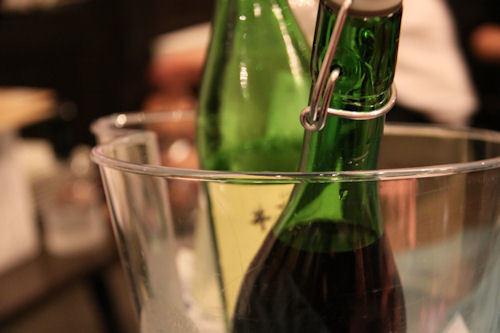 生ワイン500.jpg