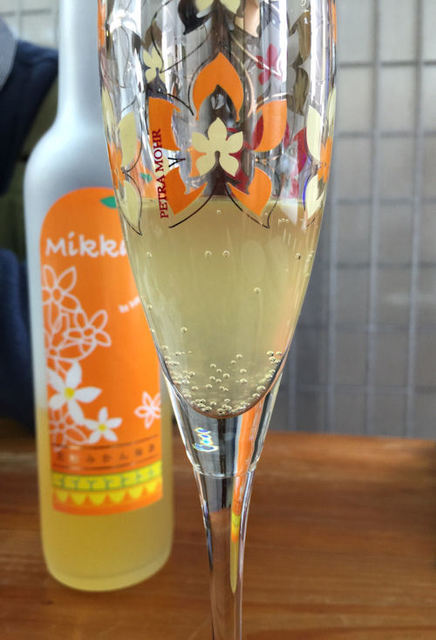mikkan-mimoza.jpg